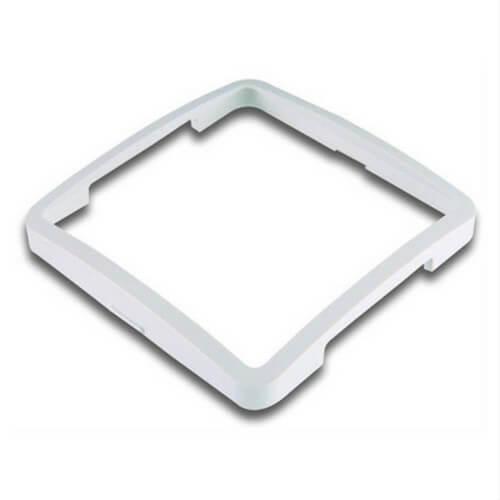 Makel Lilium 10371 Kordon Beyaz
