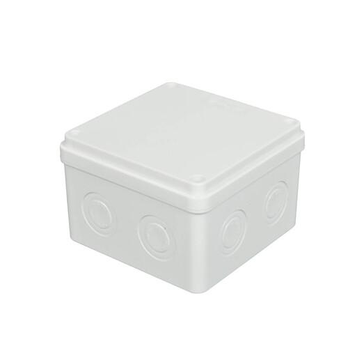 Zeybek 110*110*74 Termo Plastik Buat (Zeybek)