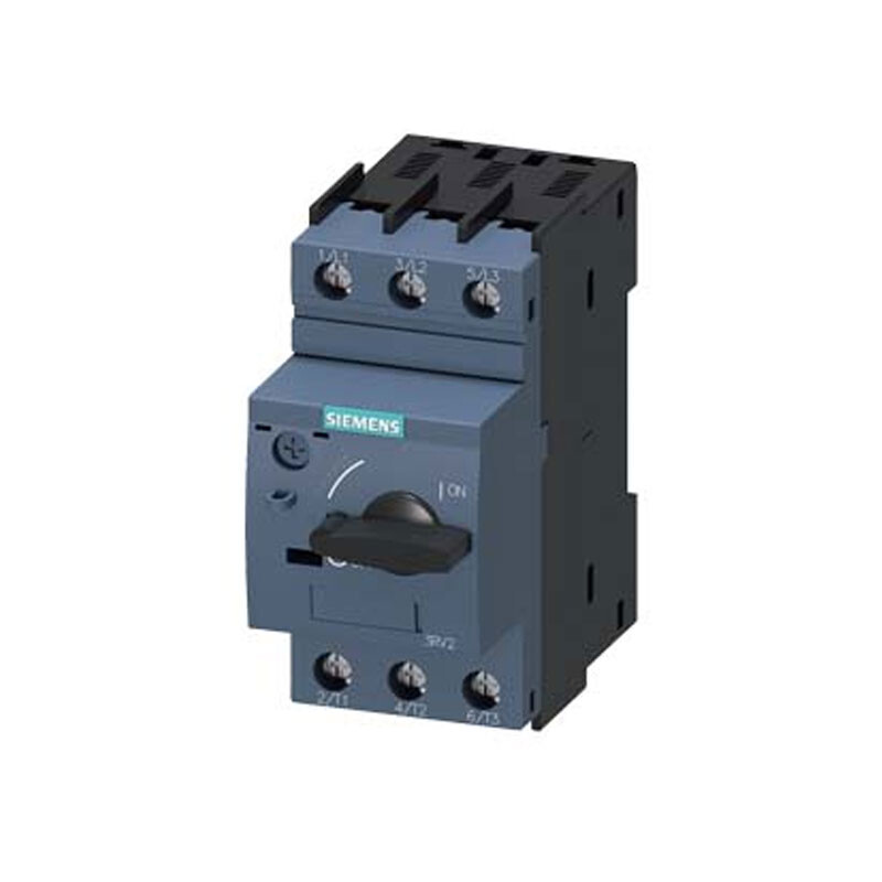Siemens 14-20 55 Ka S0 Motor Koruma Şalteri