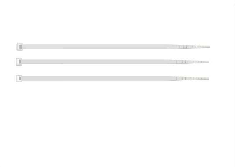 Şafak 2,5*160 Kablo Bağı