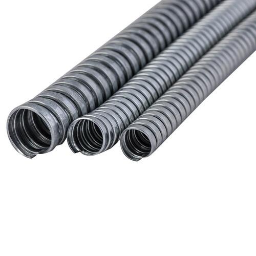 Zeybek 37 Çelik Spiral