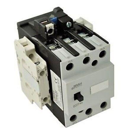 Siemens 40 A Kontaktör