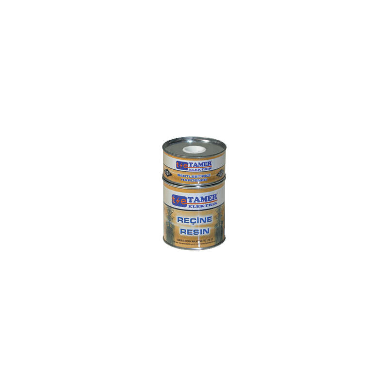 500 Gr Lik Protolin Sertleştirici