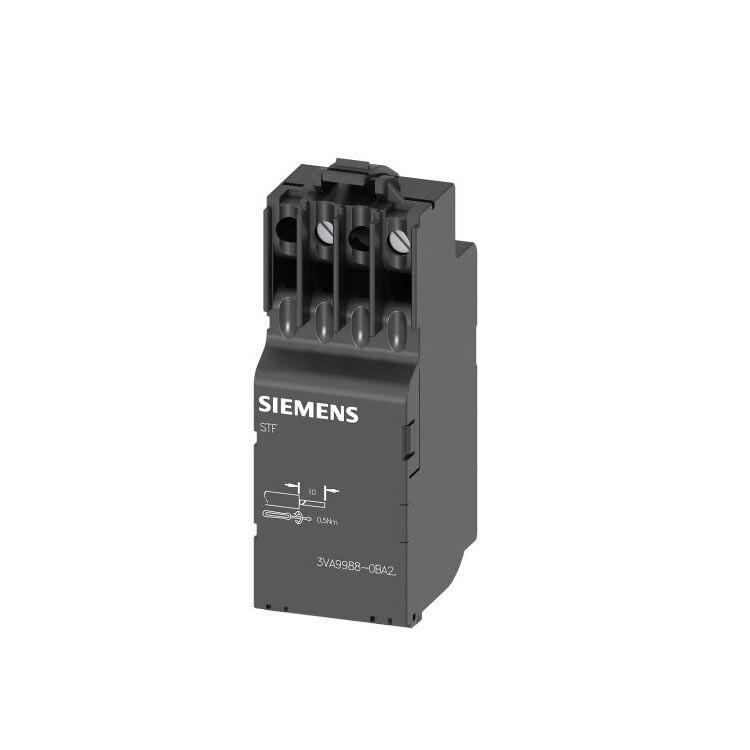 Siemens Açtırma Bobini Esnek Tipi