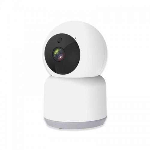 Cata CT-4050 Akıllı IP Kamera